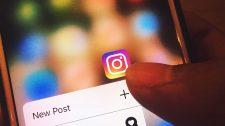 Instagram Account Impersonation